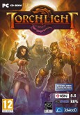 Torchlight tn