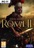 Total War: Rome 2 tn