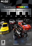 Trackmania: United Forever tn