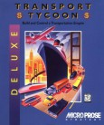 Transport Tycoon Deluxe tn
