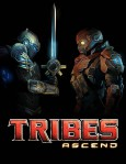 Tribes: Ascend tn