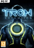 Tron: Evolution tn