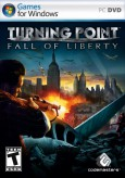 Turning Point: Fall of Liberty tn