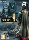 Two Worlds 2 tn