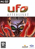 UFO: Afterlight tn