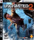 Uncharted 2: Among Thieves tn