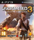 Uncharted 3: Drake's Deception tn