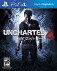 Uncharted 4: A Thief's End tn