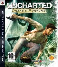 Uncharted: Drake's Fortune tn