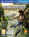Uncharted: Golden Abyss tn