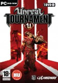 Unreal Tournament 3 tn