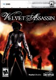 Velvet Assassin tn