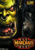 Warcraft 3: Reign of Chaos tn