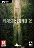 Wasteland 2 tn