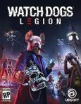 Watch Dogs: Legion tn