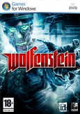 Wolfenstein tn