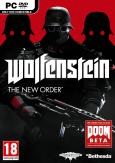 Wolfenstein: The New Order  tn