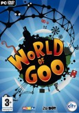 World of Goo tn