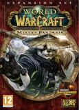 World of Warcraft: Mists of Pandaria  tn