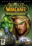 World of Warcraft: The Burning Crusade tn