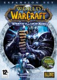 World of Warcraft: Wrath of the Lich King tn
