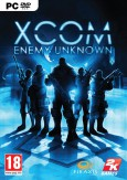 XCOM: Enemy Unknown  tn