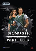 Xenus 2: White Gold tn