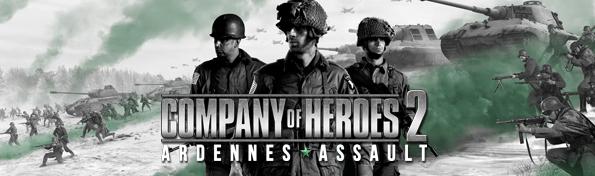 скачать русификатор для company of heroes 2 бесплатно