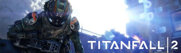 titanfall hosszú találat