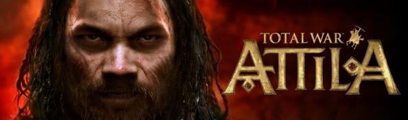 http://www.pcguru.hu/uploads/games/headers/total-war-attila-fejleckep-7adf549a2d5f56d28e28.jpg