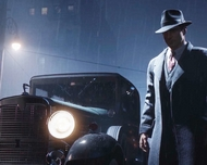 Mafia: Definitive Edition próbakör home