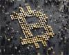 70 milliónak megfelelő Bitcoint lovasítottak meg hackerek
