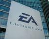 A botrányok ellenére rekord üzleti évet zárt az EA