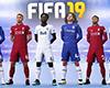 A FIFA 19 lett Európa legjobban fogyó játéka 2018-ban