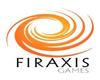 A Firaxis új játékon dolgozik