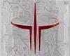 A Google Deepmind Quake 3-ban is dominál