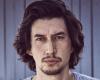A 9/11 utáni fogolykínzásokról készít filmet az Amazon