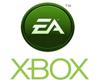 A Microsoft felvásárolná az EA-t?