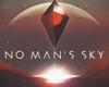 A No Man's Sky az egyik legtöbbet játszott program volt a héten
