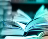 A PGO szerzői a Könyvhéten dedikálnak