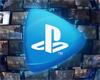 A Playstation Now több bevételt hozott, mint az Origin és a Xbox Game Pass együttvéve