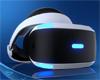 A Sony szerint nem nő úgy a VR piac, ahogy azt várták