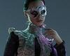 A Vampire: The Masquerade – Bloodlines 2-t 30 óra alatt játszhatjuk ki