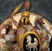 Age of Empires: Definitive Edition – megjelent és lehet, hogy lesz Steamen is