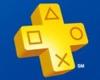 Akcióval vár a PlayStation Plus