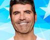 America's Got Talent: Továbbjutott a Civilization 4