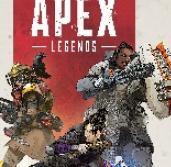 Apex Legends karakterbemutató – Ismerd meg a legendákat!