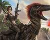 Ark: Survival Evolved – 45 dolláros szezonbérlettel rajtolt el a játék