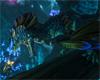 Ark: Survival Evolved – befutott az Aberration DLC