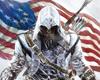 Assassin's Creed 3 – Részletek a remasterelt változatról